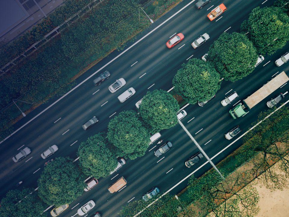 Ist eine teilweise Schätzung bei der Anerkennung der Fahrtenbuchmethode zulässig?