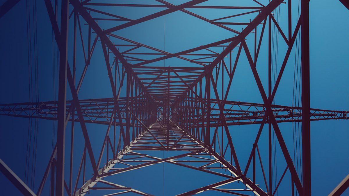Zur Stromlieferung als selbstständige Leistung neben einer umsatzsteuerfreien Vermietung