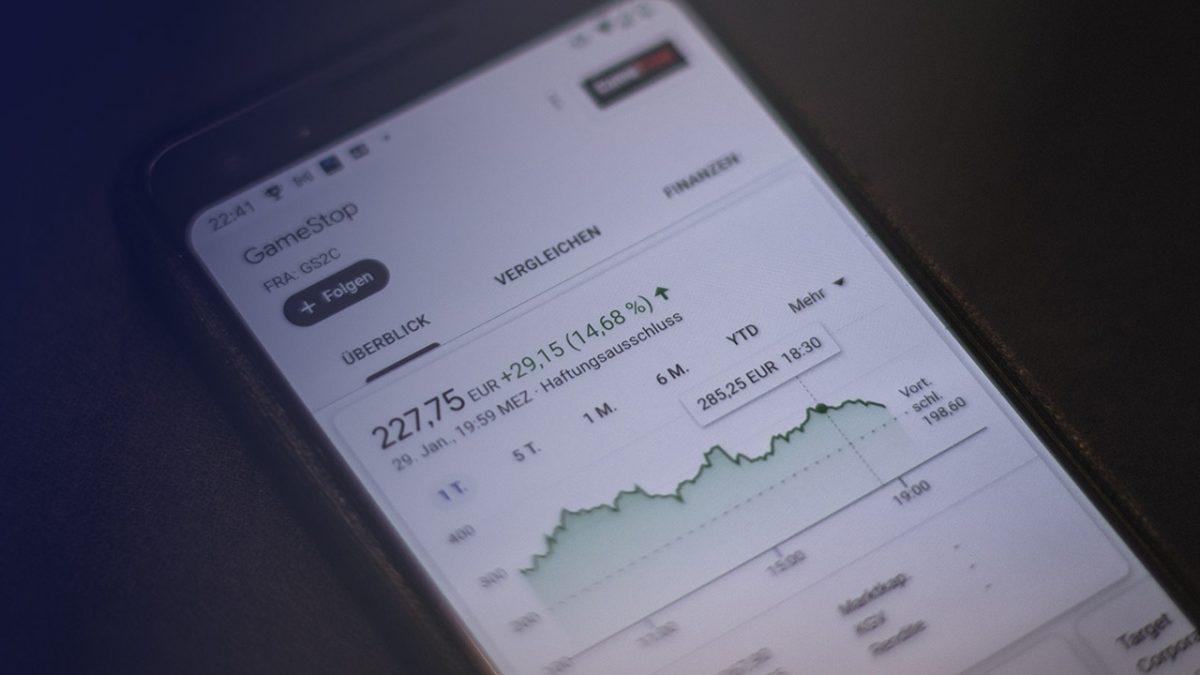 """Keine Einkommensteuer für Zuteilung von PayPal-Aktien durch eBay-""""Spin-Off"""""""